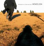 16 jui. ~ Mendelson ~