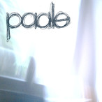 01 nov. ~ Paale ~
