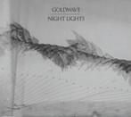 23 mai ~Goldwave ~