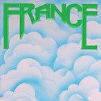 15 sept. ~France ~