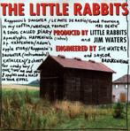 18 avr. ~ The Little Rabbits ~ Ep.2/2