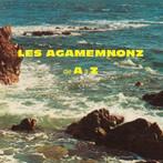 05 sept. ~ Les Agamemnonz ~