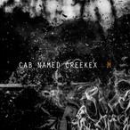 25 juil. ~Cab Named Creekex