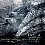 21 juil. ~ Fuzeta