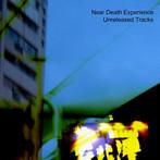 23 mar. ~Near Death Experience ~