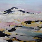 22 sept. ~Montagne ~