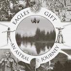 12 mai ~Eagles Gift ~