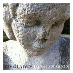 04 juil. ~ Les Glaives ~