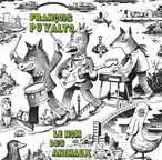 11 oct. ~François Puyalto