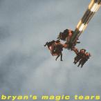 01 oct. ~Bryan's Magic Tears ~
