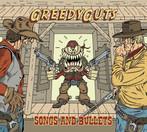 02 mar. ~ Greedy Guts ~