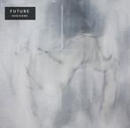 16 oct. ~Future ~