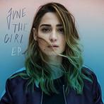 30 juil. ~ June the Girl ~