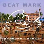 14 mai ~ Beat Mark ~