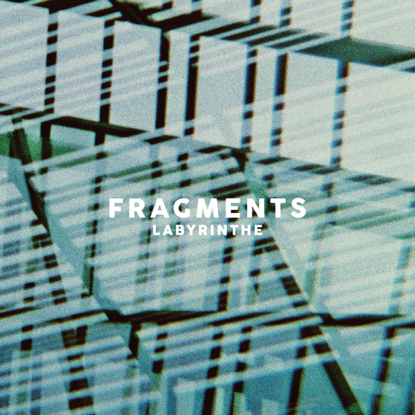 20 sept. ~Fragments ~