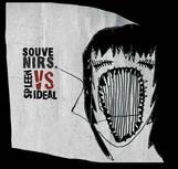 14 avr. ~ Spleen vs Ideal ~