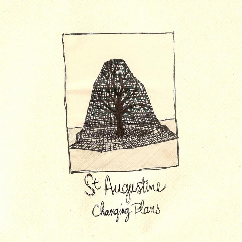 08 jan. ~ St.Augustine ~