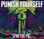 02 nov. ~Punish Yourself ~