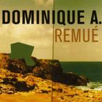17 déc. ~Dominique A ~