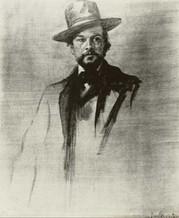 25 déc. ~ Claude Debussy ~