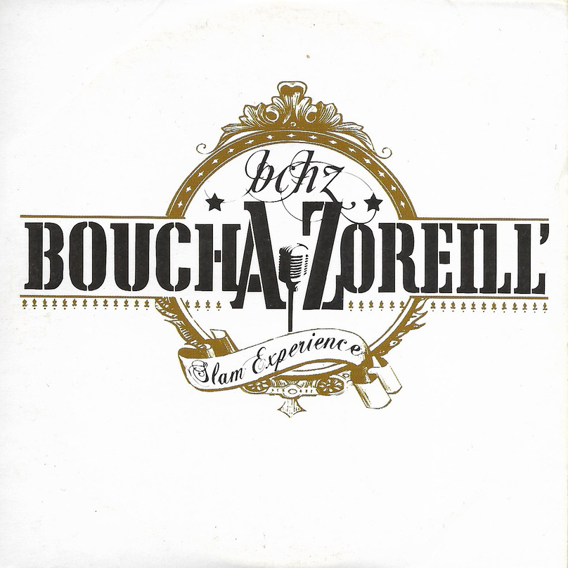 05 mai ~ BouchaZoreill ~