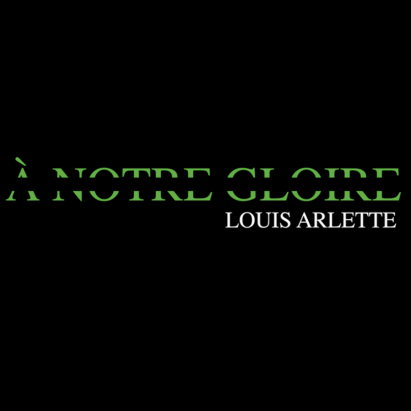 16 déc. ~Louis Arlette ~