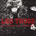 13 juil. ~Les Thugs ~