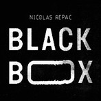 08 mar. ~ Nicolas Repac ~