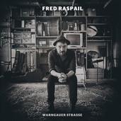 06 sept. ~ Fred Raspail ~