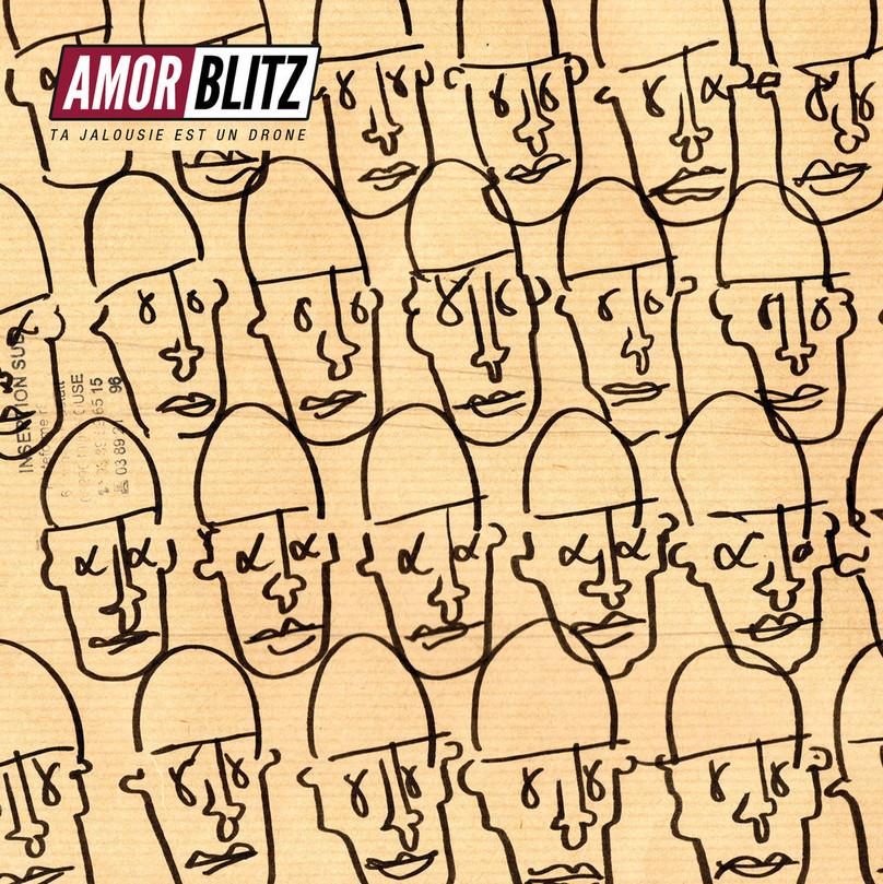 13 sept. ~Amor Blitz ~