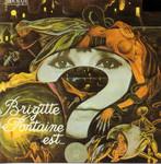 05 fév. ~ Brigitte Fontaine ~