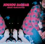 17 oct. ~Joujou Jaguar ~