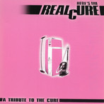 29 jui. ~ Here's the Real Cure (Tribute) ~