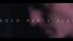 04 mar. ~Mofo Party Plan ~