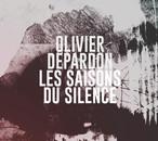 19 avr. ~ Olivier Depardon ~