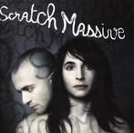 26 juil. ~ Scratch Massive