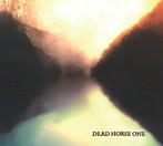 06 mar. ~ Dead Horse One ~