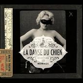 10 sept. ~La Danse du Chien ~
