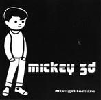 31 oct. ~Mickey 3D ~