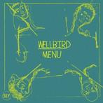12 sept. ~Wellbird ~