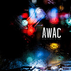 04 jan. ~ AWAC ~