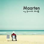 18 mai ~ Maarten ~