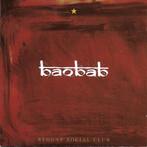28 sept. ~Baobab ~