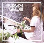 09 sept. ~ Barbara Carlotti ~