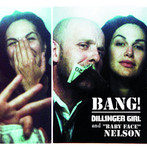 09 juil. ~Dillinger Girl & Baby Face Nelson~