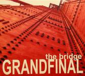 26 déc. ~ Grand Final ~