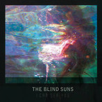 11 jan. ~ The Blind Suns ~