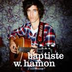 10 août ~Baptiste W. Hamon ~