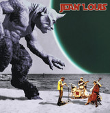 27 jui. ~ Jean Louis ~