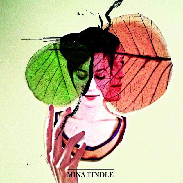01 déc. ~Mina Tindle ~